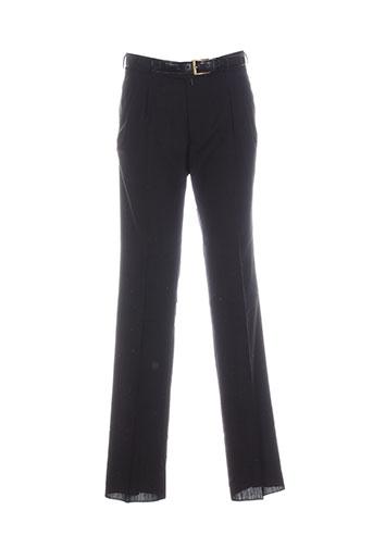 meyer pantalons et decontractes homme de couleur marron