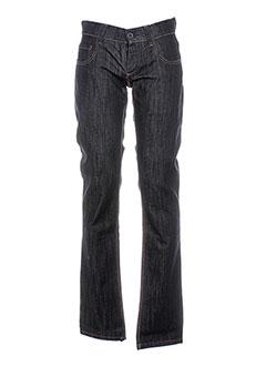 Produit-Jeans-Homme-SERGE BLANCO