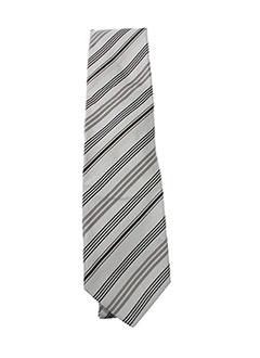 Cravates HUGO BOSS Homme De Couleur Vert En Soldes Pas Cher - Modz 22c77b8f84e