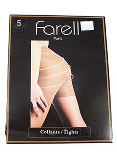 Produit-Lingerie-Femme-FARELL