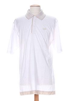 Produit-T-shirts-Homme-PARTNER'S