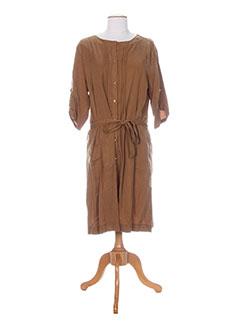 Produit-Robes-Femme-ARTIGLI