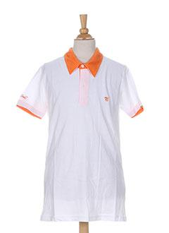 Produit-T-shirts-Enfant-RELAY JEANS
