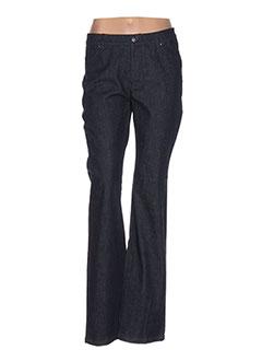 Produit-Jeans-Femme-BERNARD ZINS