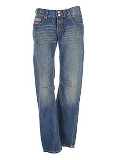 Produit-Jeans-Femme-SUPERDRY