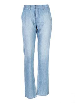 Produit-Pantalons-Femme-RAG & BONE