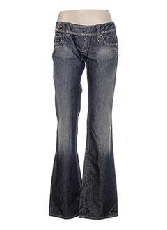 Produit-Jeans-Femme-GAS