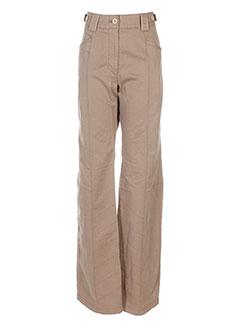 Produit-Pantalons-Femme-POIVRE BLANC