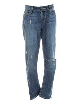 Produit-Jeans-Femme-PAIGE