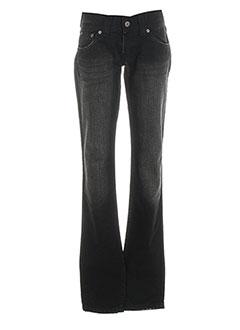 Produit-Jeans-Femme-ACQUAVERDE