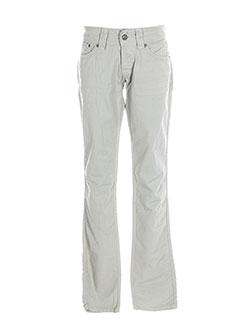 Produit-Pantalons-Femme-ACQUAVERDE