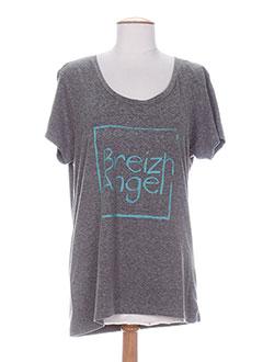 Produit-T-shirts-Homme-BREIZH ANGEL