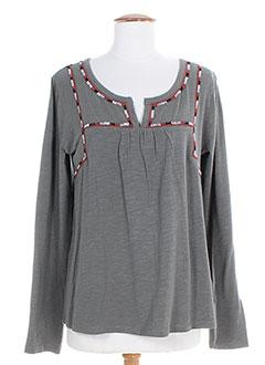 Produit-T-shirts-Femme-INDI & COLD