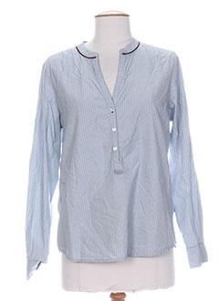 blouses-femme-bleu-redsoul-2136401 351.jpg a8ad4348b0a