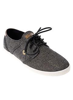 Produit-Chaussures-Femme-FAGUO