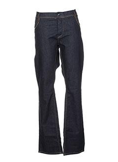 Produit-Jeans-Homme-IMPACT