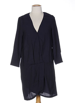 Produit-Robes-Femme-SO ESSENTIAL