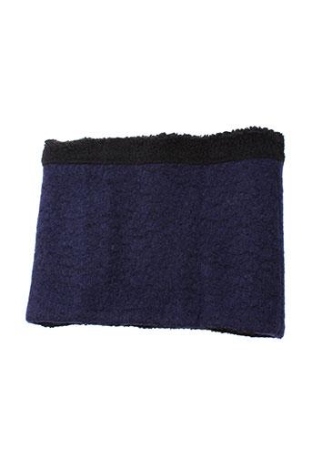 suncoo accessoires femme de couleur bleu