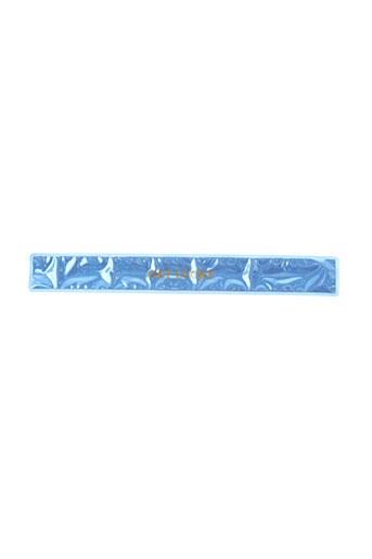Bracelet bleu CHANAEL K pour femme