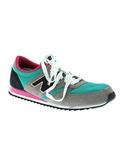 Produit-Chaussures-Unisexe-NEW BALANCE