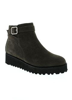 Produit-Chaussures-Femme-JEFFREY CAMPBELL