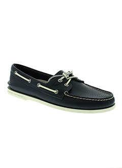 Produit-Chaussures-Homme-SPERRY TOP-SIDER