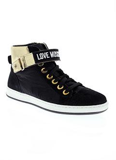 Produit-Chaussures-Femme-MOSCHINO