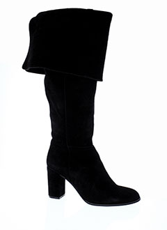 Produit-Chaussures-Femme-JONAK