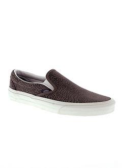 Produit-Chaussures-Unisexe-VANS