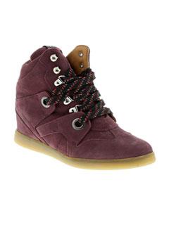 Produit-Chaussures-Femme-SERAFINI
