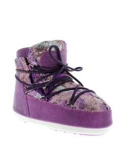 Produit-Chaussures-Femme-MOON BOOT