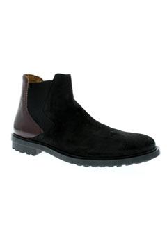Produit-Chaussures-Homme-PAUL & JOE