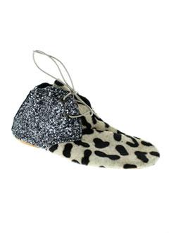 Produit-Chaussures-Fille-ANNIEL