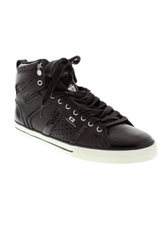 Produit-Chaussures-Homme-GLOBE