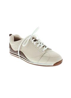 Produit-Chaussures-Homme-GALLAZ