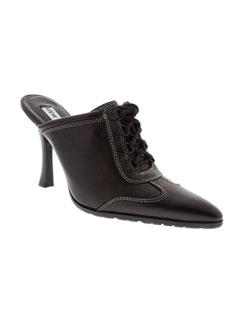 Produit-Chaussures-Femme-STEVE MADDEN