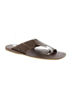 Produit-Chaussures-Homme-BKR