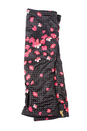 fst et handwear mitaines femme de couleur rose