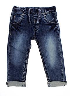 Produit-Jeans-Enfant-LOSAN
