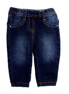 Produit-Jeans-Fille-LOSAN