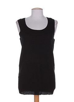 Produit-Pulls-Femme-DKNY