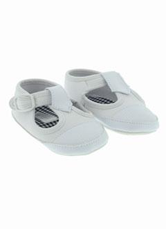 Produit-Chaussures-Enfant-MAYORAL