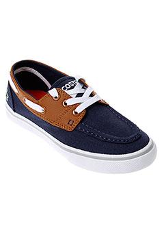 Produit-Chaussures-Garçon-LACOSTE
