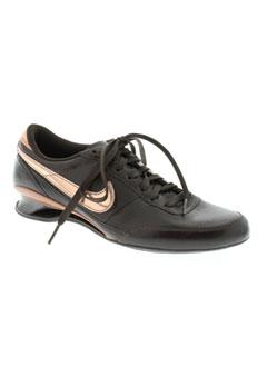 Produit-Chaussures-Femme-NIKE