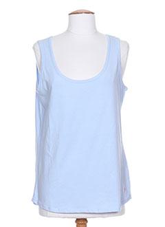 Produit-T-shirts / Tops-Femme-JOULES