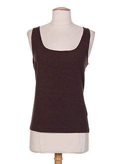 Produit-T-shirts / Tops-Femme-BEST MOUNTAIN