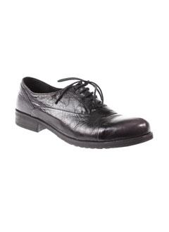 Produit-Chaussures-Homme-CAFE NOIR