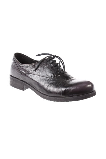 cafe noir chaussures homme de couleur noir
