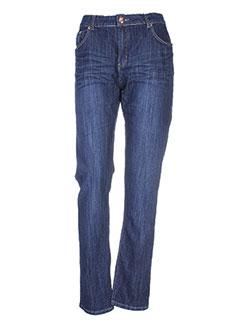 Produit-Jeans-Femme-JUST ONE