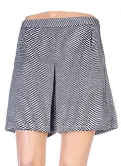 Produit-Shorts / Bermudas-Femme-CO2